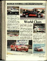 Page 52 of June 1987 issue thumbnail