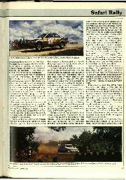 Archive issue June 1987 page 55 article thumbnail