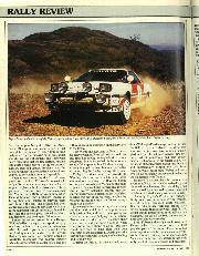 Archive issue June 1987 page 56 article thumbnail