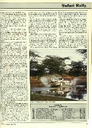 Archive issue June 1987 page 57 article thumbnail