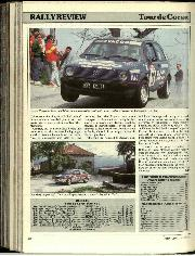 Archive issue June 1987 page 60 article thumbnail