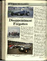 Page 66 of June 1987 issue thumbnail