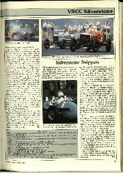 Page 67 of June 1987 issue thumbnail