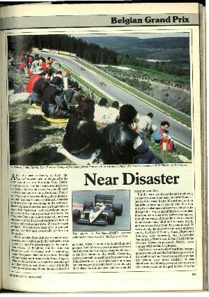 Page 25 of June 1987 archive issue thumbnail