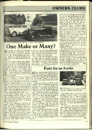 Page 37 of June 1987 archive issue thumbnail