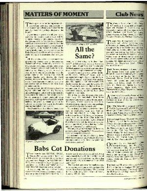 Page 4 of June 1987 archive issue thumbnail