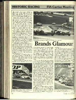 Page 40 of June 1987 archive issue thumbnail