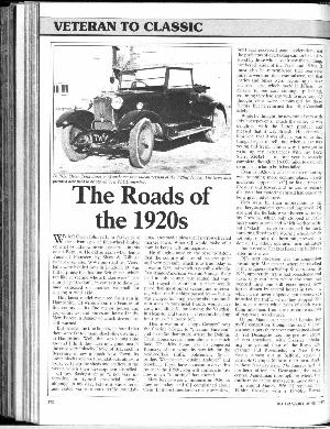 Page 46 of June 1987 archive issue thumbnail