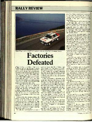 Page 58 of June 1987 archive issue thumbnail