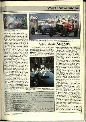 Page 67 of June 1987 archive issue thumbnail