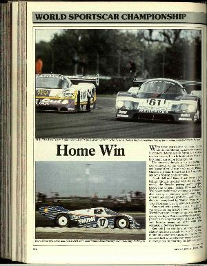 Page 8 of June 1987 archive issue thumbnail