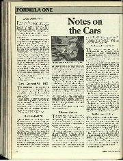 Page 18 of June 1988 issue thumbnail