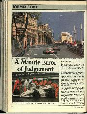 Page 22 of June 1988 issue thumbnail