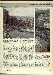 Archive issue June 1988 page 23 article thumbnail