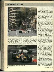 Archive issue June 1988 page 26 article thumbnail