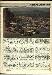 Archive issue June 1988 page 27 article thumbnail