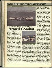 Page 30 of June 1988 issue thumbnail