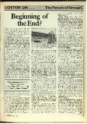 Page 33 of June 1988 issue thumbnail