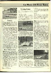 Page 37 of June 1988 issue thumbnail