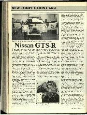 Page 40 of June 1988 issue thumbnail