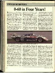 Archive issue June 1988 page 50 article thumbnail