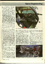 Archive issue June 1988 page 51 article thumbnail