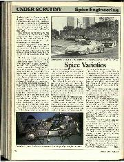 Archive issue June 1988 page 52 article thumbnail