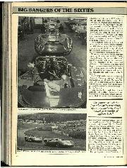 Archive issue June 1988 page 54 article thumbnail