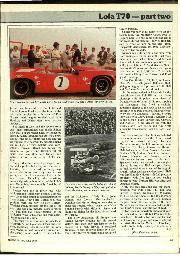 Archive issue June 1988 page 55 article thumbnail