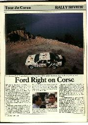 Page 61 of June 1988 issue thumbnail