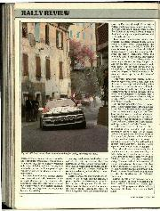 Archive issue June 1988 page 62 article thumbnail