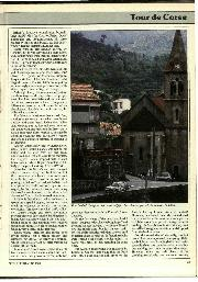 Archive issue June 1988 page 63 article thumbnail