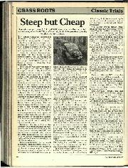 Page 66 of June 1988 issue thumbnail
