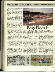 Archive issue June 1988 page 70 article thumbnail