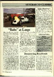 Page 75 of June 1988 issue thumbnail