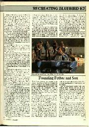 Archive issue June 1988 page 79 article thumbnail