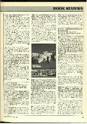Archive issue June 1988 page 81 article thumbnail