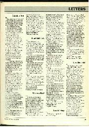 Archive issue June 1988 page 83 article thumbnail