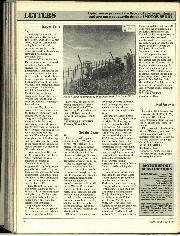 Archive issue June 1988 page 84 article thumbnail