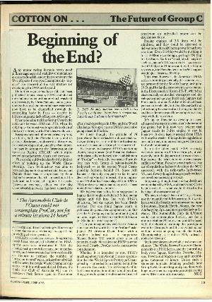 Page 33 of June 1988 archive issue thumbnail