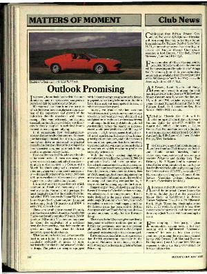 Page 4 of June 1988 archive issue thumbnail