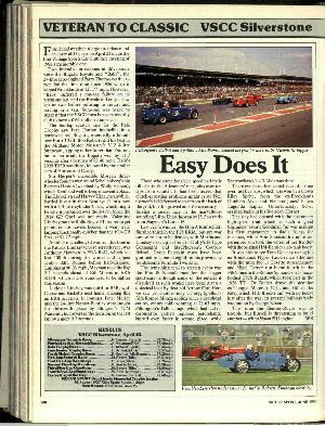 Page 70 of June 1988 archive issue thumbnail