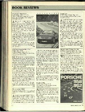 Page 80 of June 1988 archive issue thumbnail