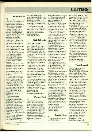 Page 83 of June 1988 archive issue thumbnail