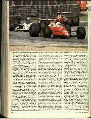 Archive issue June 1989 page 14 article thumbnail