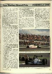 Archive issue June 1989 page 15 article thumbnail