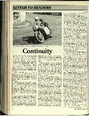 Archive issue June 1989 page 20 article thumbnail