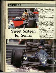 Page 26 of June 1989 issue thumbnail