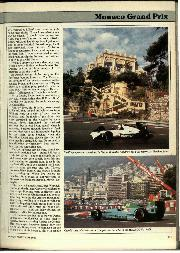 Archive issue June 1989 page 27 article thumbnail