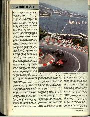 Archive issue June 1989 page 28 article thumbnail
